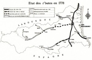 routes-roussillon-1778