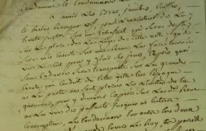 sentence-proces-arles-1788