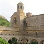 Abbaye de Fontfroide. (Photo Martine Planes Corbiere)